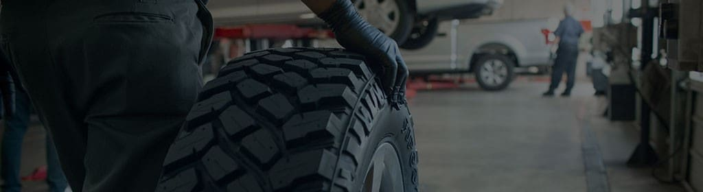 Have Questions Contact Us Firestone Complete Auto Care
