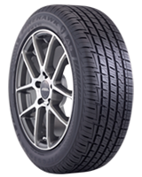 Firestone Tires Near Me >> Buy Tires At A Nearby Firestone Complete Auto Care