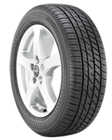 driveguard tires continue your journety with the new runflat tire