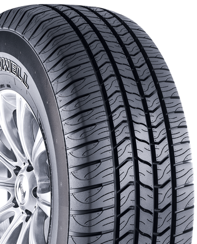 Affordable Primewell Tires for your Car or Truck | Firestone