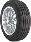 find bridgestone run flat tires   firestone complete auto care