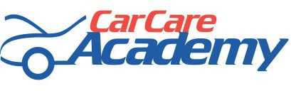 academy car care	  Car Care Academy | Firestone Complete Auto Care