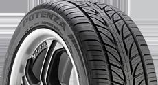 Bridgestone Near Me >> Bridgestone Tires Get A Tire Quote Online Now Firestone Complete