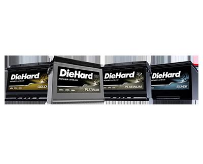 virtual car battery test firestone complete auto care