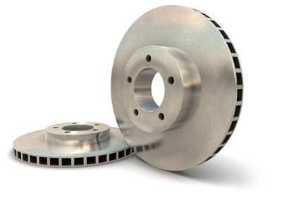 Brake Check Coupons >> Brake Inspection Service Repair Firestone Complete Auto Care