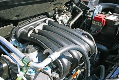Auto Repair Services Cars Amp Trucks Firestone Complete
