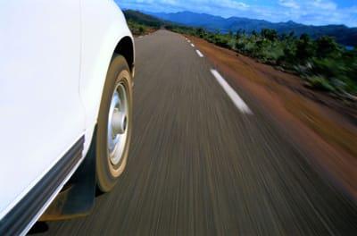 Wheel Alignment: Car Tire Front End Alignment | Firestone ...