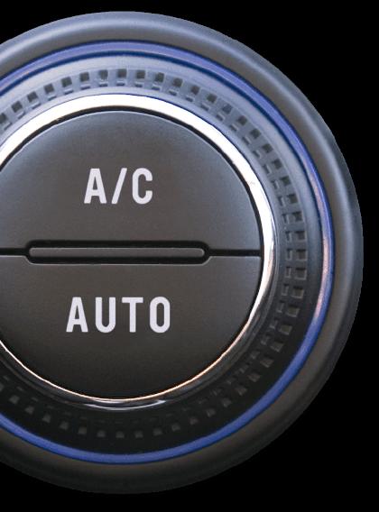 Car Air Conditioning Service & Auto A/C Repair | Firestone Complete