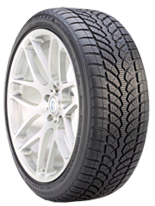 Bridgestone Blizzak LM-32 large view