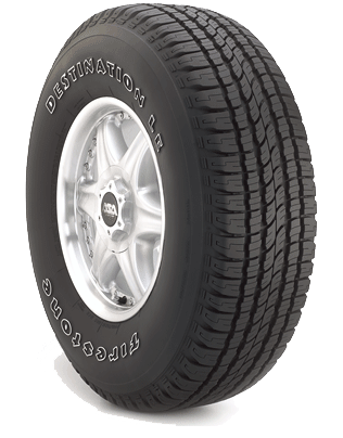 Find a tire store near you with Firestone tires and schedule an appointment for tire installations.