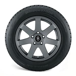 Service Tire Coupons Firestone Complete Auto Care