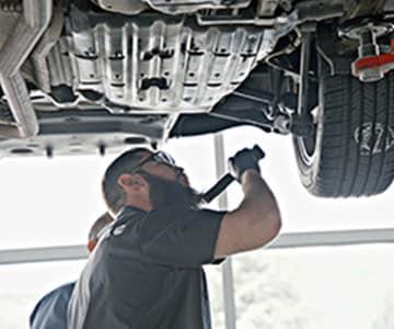 Auto Repair Shops Near Me >> Service Tire Coupons Firestone Complete Auto Care