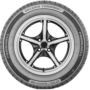 Tires Oil Changes Brakes At Firestone Complete Auto Care