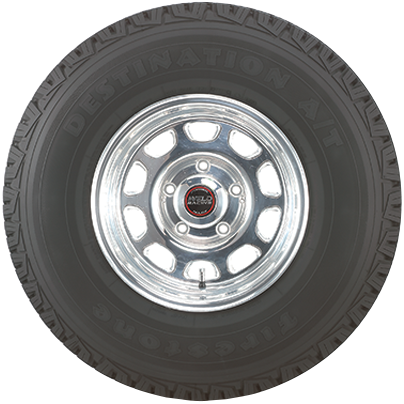 Firestone Tires Near Me >> Firestone Destination A T Firestone Complete Auto Care