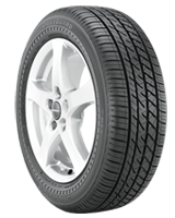Bridgestone DriveGuard large view