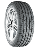 Primewell Valera Sport As Firestone Complete Auto Care