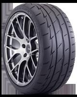 Firestone Firehawk As Review >> Firestone Firehawk Tires Best All Season Tires Firestone