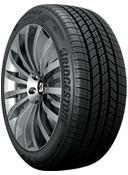 Bridgestone Turanza QUIETTRACK image