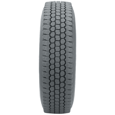 Bridgestone Blizzak W965 large view
