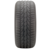 Bridgestone Potenza RE050 Angle view