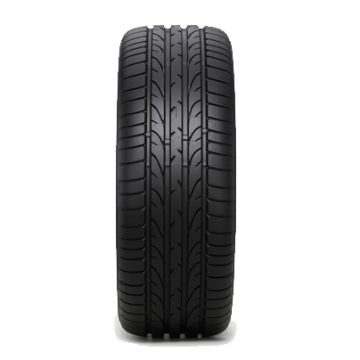 Bridgestone Potenza RE050 MOE large view