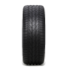 Bridgestone Potenza RE050 MOE Angle view
