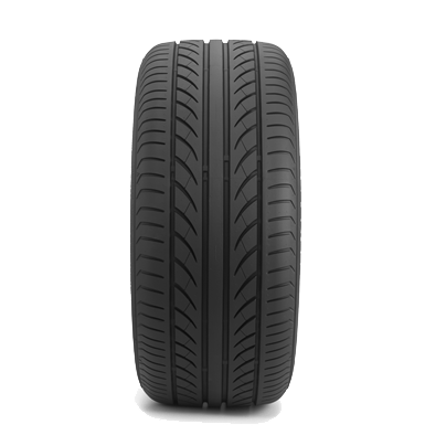 Bridgestone Potenza S-02A large view