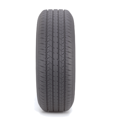 Bridgestone Turanza ER33 large view
