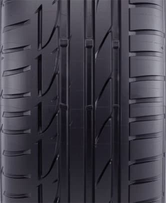 Bridgestone Potenza S-04 PP   large view