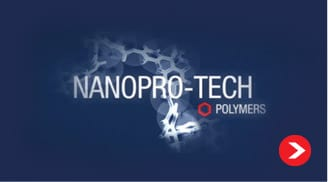 NanoPro-Tech Polymers
