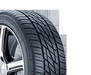 Hibdon Tire Plus Tulsa | 2017, 2018, 2019 Ford Price ...