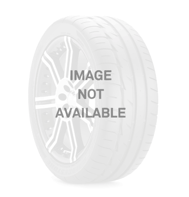 Bridgestone Potenza S001 RFT large view