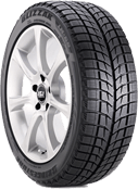 Bridgestone Blizzak LM-60 large view