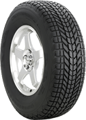 Firestone Firestone Winterforce UV large view