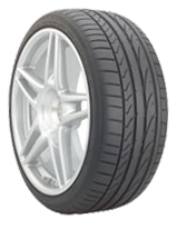Bridgestone Potenza RE050A large view