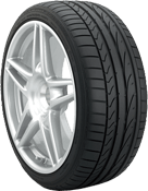 Bridgestone Potenza RE050A I RFT large view