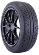 Bridgestone Potenza RE71R large view