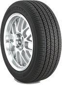 Bridgestone Turanza EL400-02 MOE large view